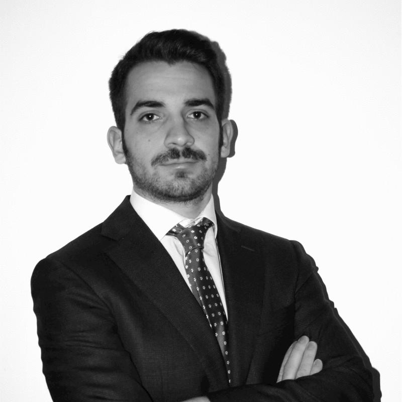 Antonio Strangio